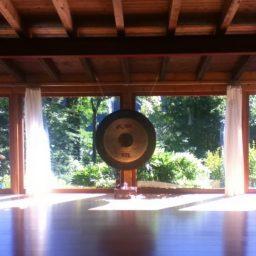 Yogaferienwoche im Casa Civetta/Tessin
