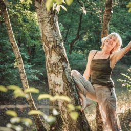 Yoga Flow & Yoga Dance Weiterbildung