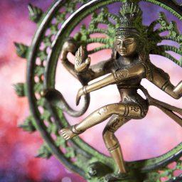 Workshop Yoga Flow & Yoga Dance Arnheim